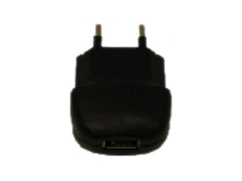 ALCATEL-LUCENT Power Adapter for 8232 Deskcharger